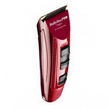 ferrari red babyliss volare and products pro clipper ultimate hair beauty