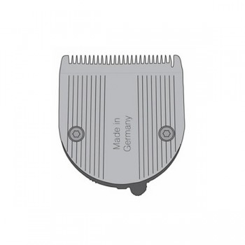 Wahl Chromstyle Clipper Blade