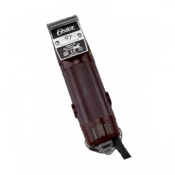Oster 97-60 Heavy Duty Rotary Clipper