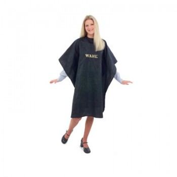 Wahl Cutting Gown - Barbers Cape