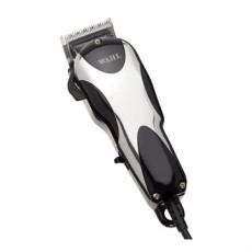 Wahl Academy Hair Clippers