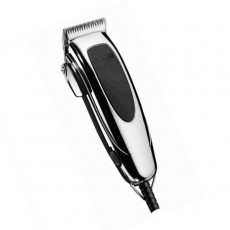 andis professional hair clipper
