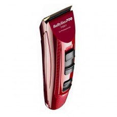Babyliss Volare X2 Red Ferrari Clippers
