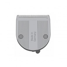 WahlBellissima Clipper Blade