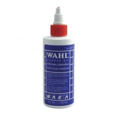 Wahl Clipper Oil