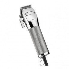 babyliss super motor clipper