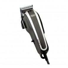 Wahl Icon Hair Clippers