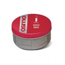 Osmo Aqua Wax