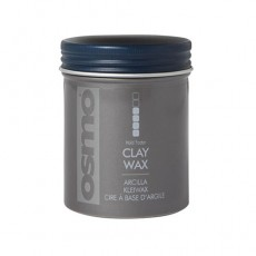 Osmo Clay Wax