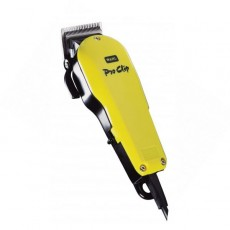 Wahl Pro Clip Hair Clippers