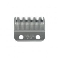 Wahl Super Taper Clipper Blade
