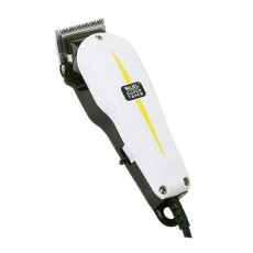 Wahl Super Taper Hair Clippers
