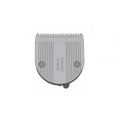 Wahl Super Trimmer Blade