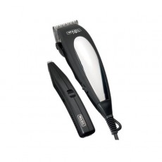 wahl vogue deluxe hair clippers set