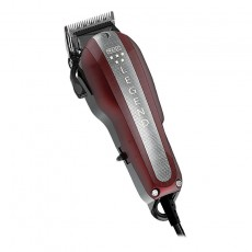 Wahl Legend Hair Clipper